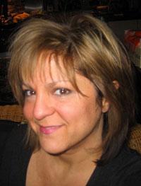 Susan-Lane