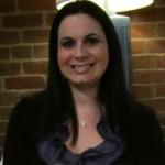 Susan Lane Events- Jessica Daley
