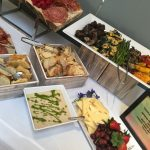 Event Catering Concord MA